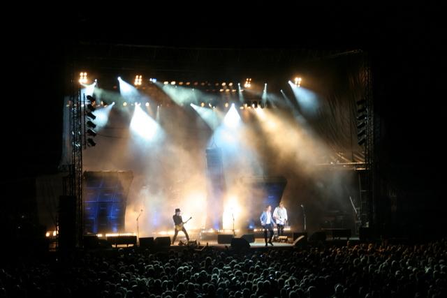 1-samsø_festival