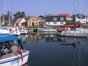 1-1-Mårup Havn - 2