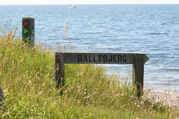 1-2-Ballebjerg-Torben.Rysgaard