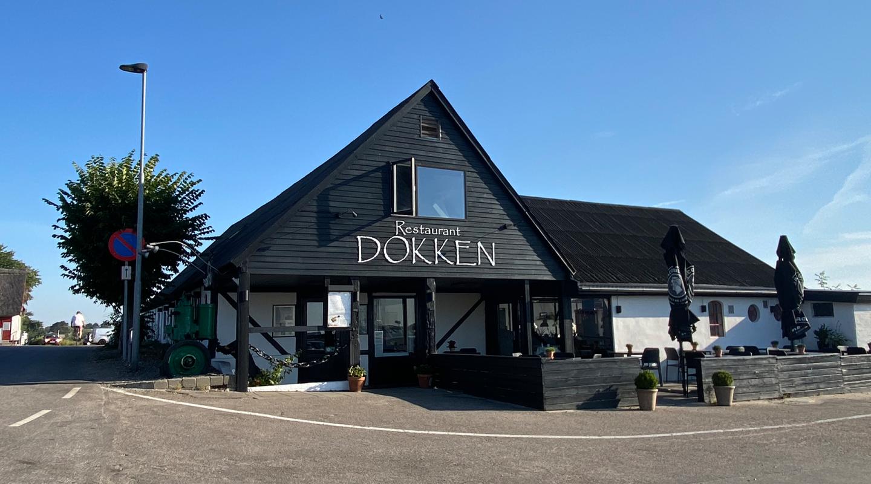Dokken_featured