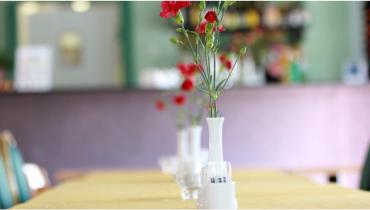 Feriecenter_restaurant