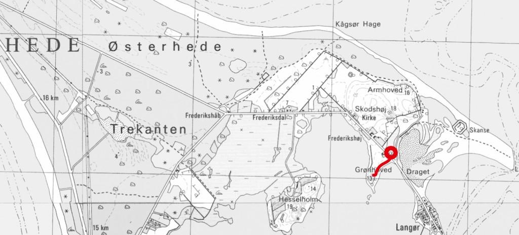 Fjordudsigt-fra-Groenhøj