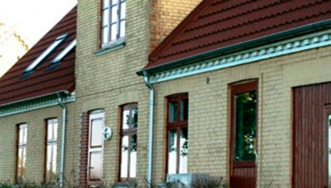 Pension-Stenvang-Samsoe