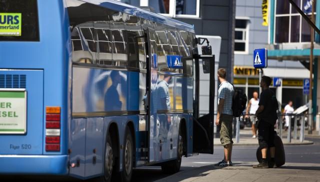 Regionalbus_01