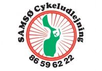 Samsø Cykeludlejning