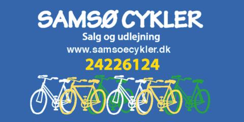 Samsø cykler 2021 web