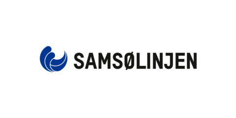 Samsølinjen_1920x1080