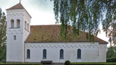 1-Ørby_Kirke_(Samsø_Kommune)