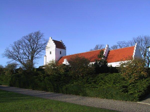 1-Besser Kirke 10