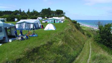 1-Camping_Klitgård 20