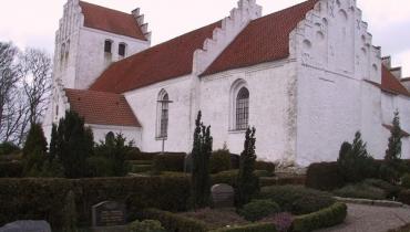 1-Kolby Kirke - 20_2