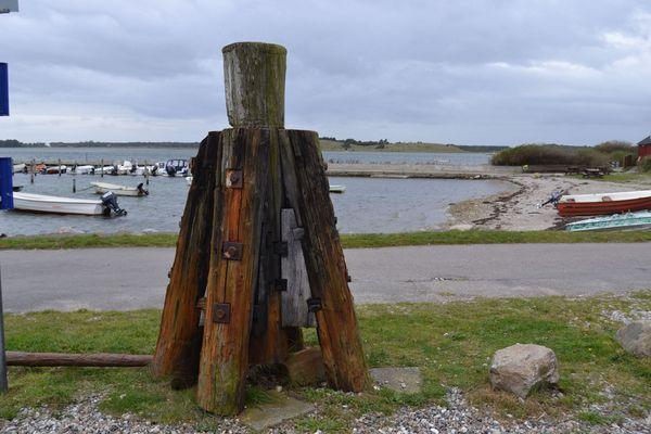 1-Mårup Havn Still billede