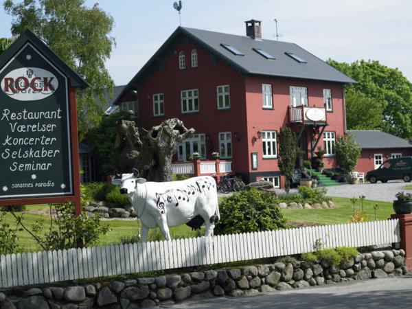 1-Samsø_guf-006075