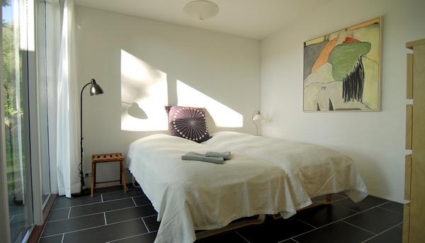 1-Tema. værelse