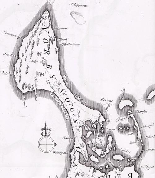 1-Thuras Hjortholm