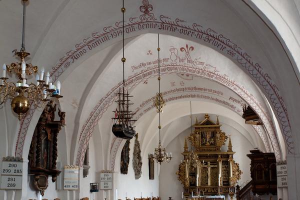 1-kirkemalerne 3