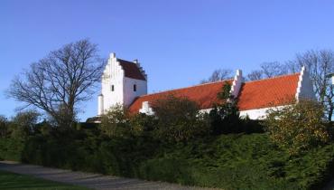 2-Besser Kirke 10