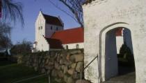 2-Kirke - Onsbjerg 4