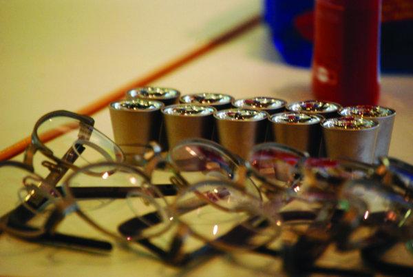 2-brillemand 2