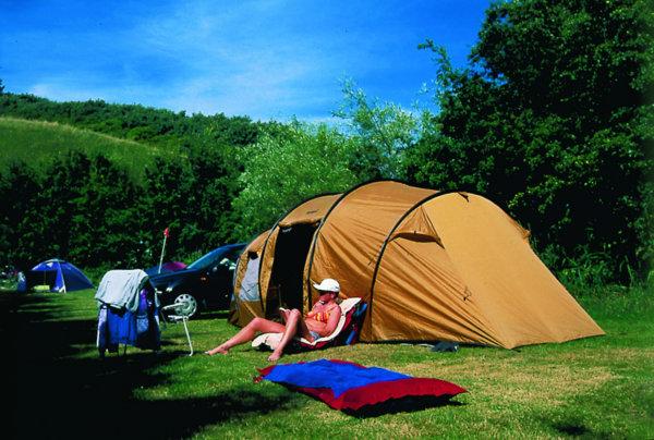 2-camping03