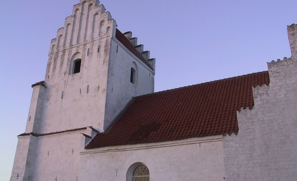 Kirke af christ dating sites