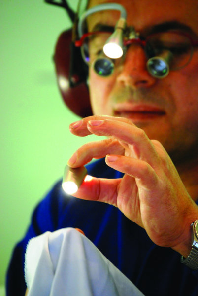 3-brillemand 1