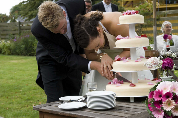 4-Bryllup 120