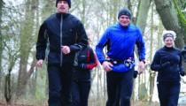6-samsø løbeklub-nu