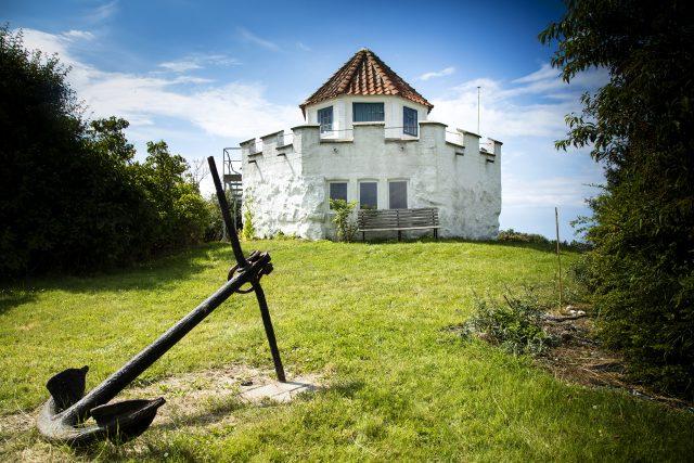 Besser Udsigtstårn_Fotograf_Jeanette_Philipsen_Pressefoto_VisitSamsø7