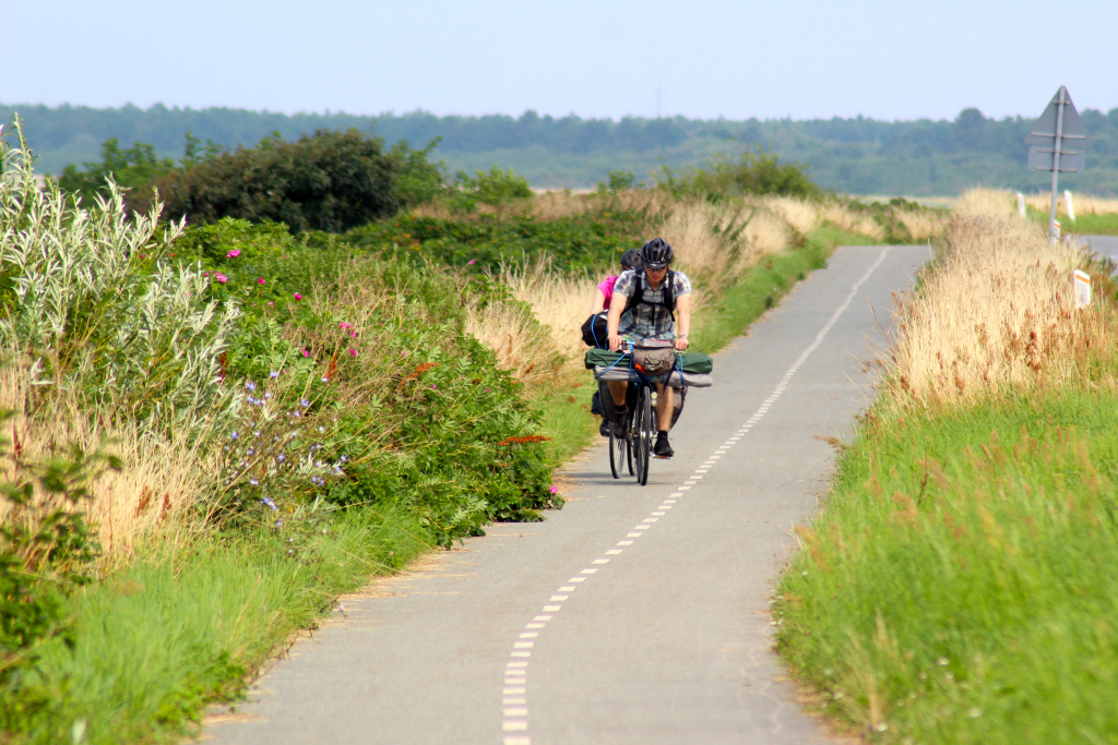 Cyklister_3