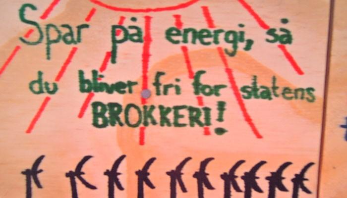 Energiakademiet5