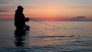 Fiskeri_Samsø