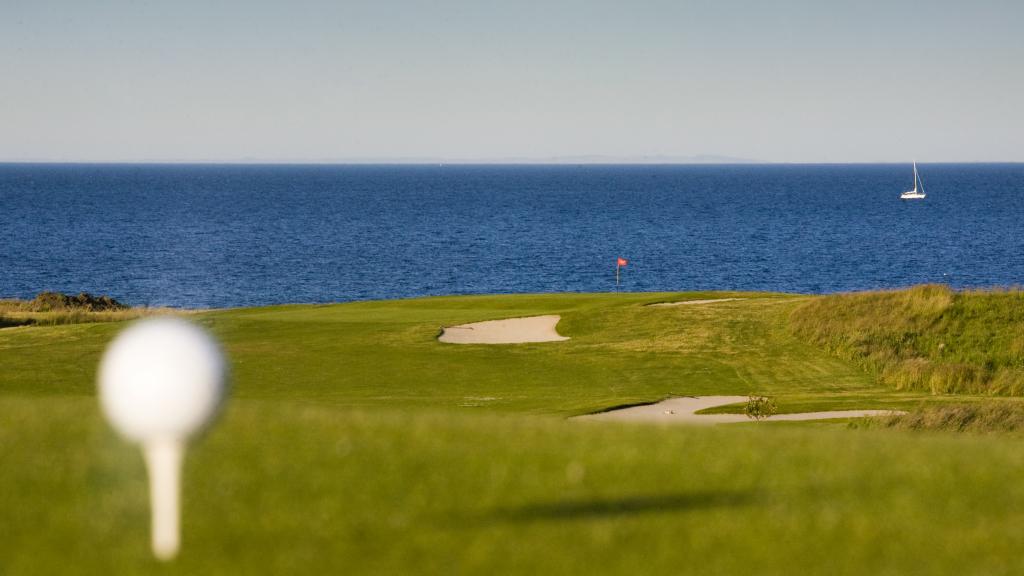 Golf_Christian.Juhl