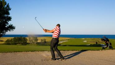 Golf-Christian.Juhl