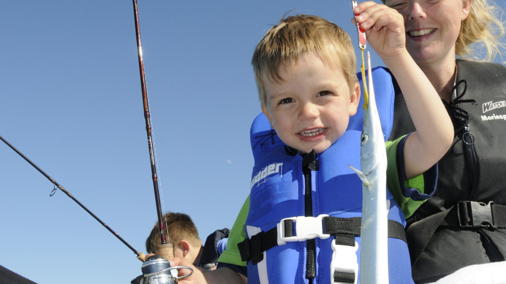 Hornfiskefestival-VisitSamsoe