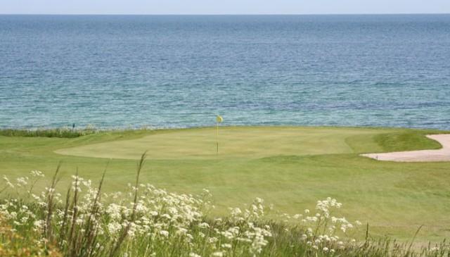 Samsø-golfklub9