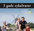 cykel-nye