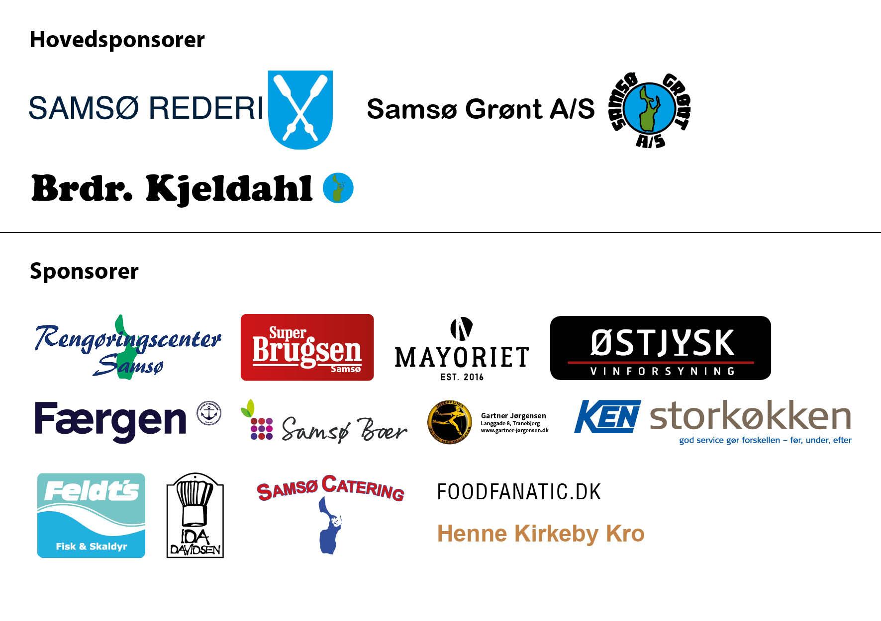 sponsoroversigt_web