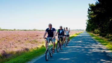 Cykel_familie_nordøen