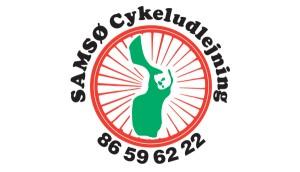 Samsø-Cykeludlejning-300x172