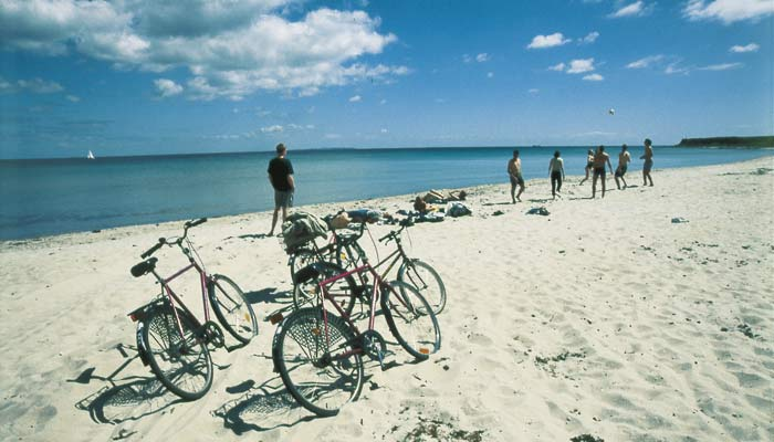 cykler_pa_stranden