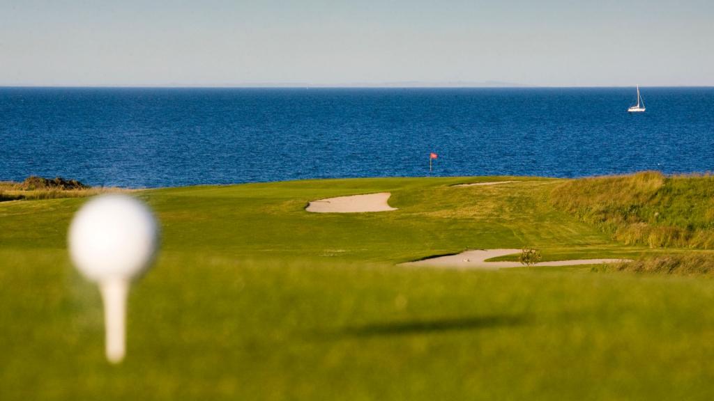 Golf-0171-Christian.Juhl