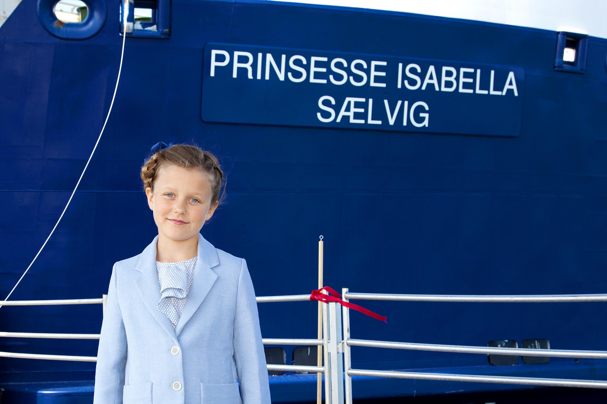 Prinsesse Isabella-5365 a-1