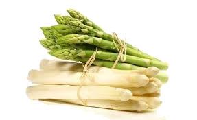 asparges 2