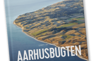 bog_aarhusbugten