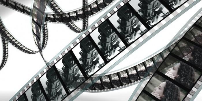 Film fra Samsø