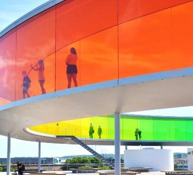9738_ARoS Aarhus Kunstmuseum, Your Rainbow Panorama_ARoS, Aarhus Kunstmuseum (2)