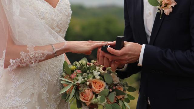 Bryllupsguide