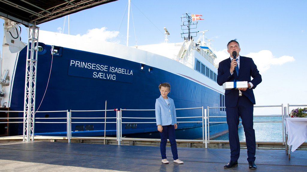 Prinsesse Isabella og Kronprinsesse Mary_Fotograf_Jeanette_Philipsen_Pressefoto_VisitSamsø_25