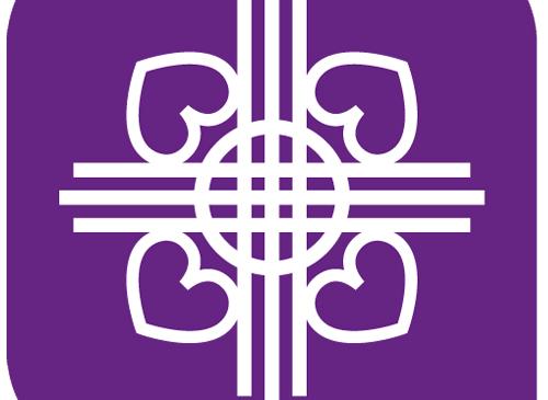 kirkens korshær malling åbningstider
